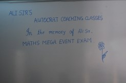 maths-mega-event-23