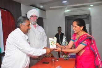 felicitation program 2017 (9)