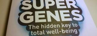 Super Geni: come sfruttare il potere nascosto del tuo DNA