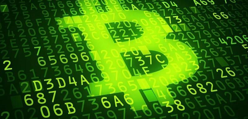 Cos'è Bitcoin: la guida (per principianti)