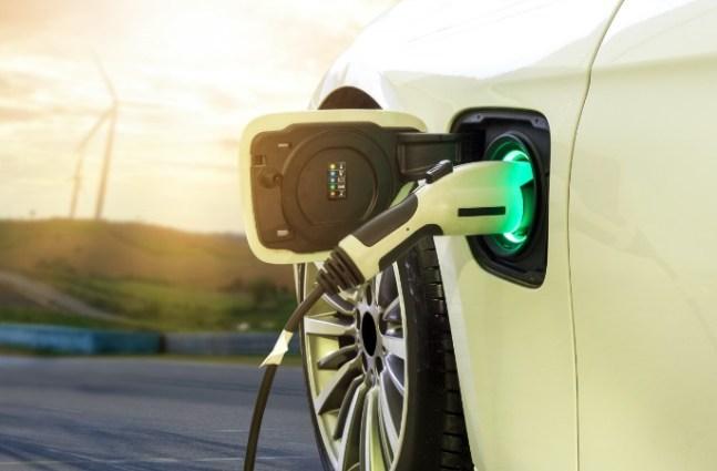img-destaque_eficiencia-energetica