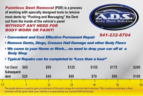 pdr-card