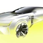 Renault Morphoz The Stretchable Auto Design