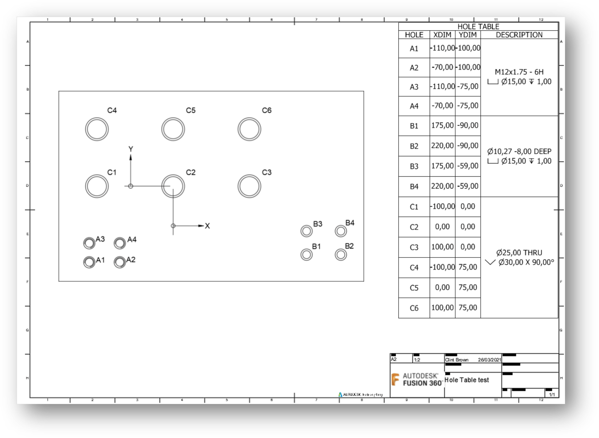 fusion-360-drawings-hole-table