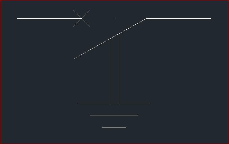 RCD symbol??  Autodesk Community