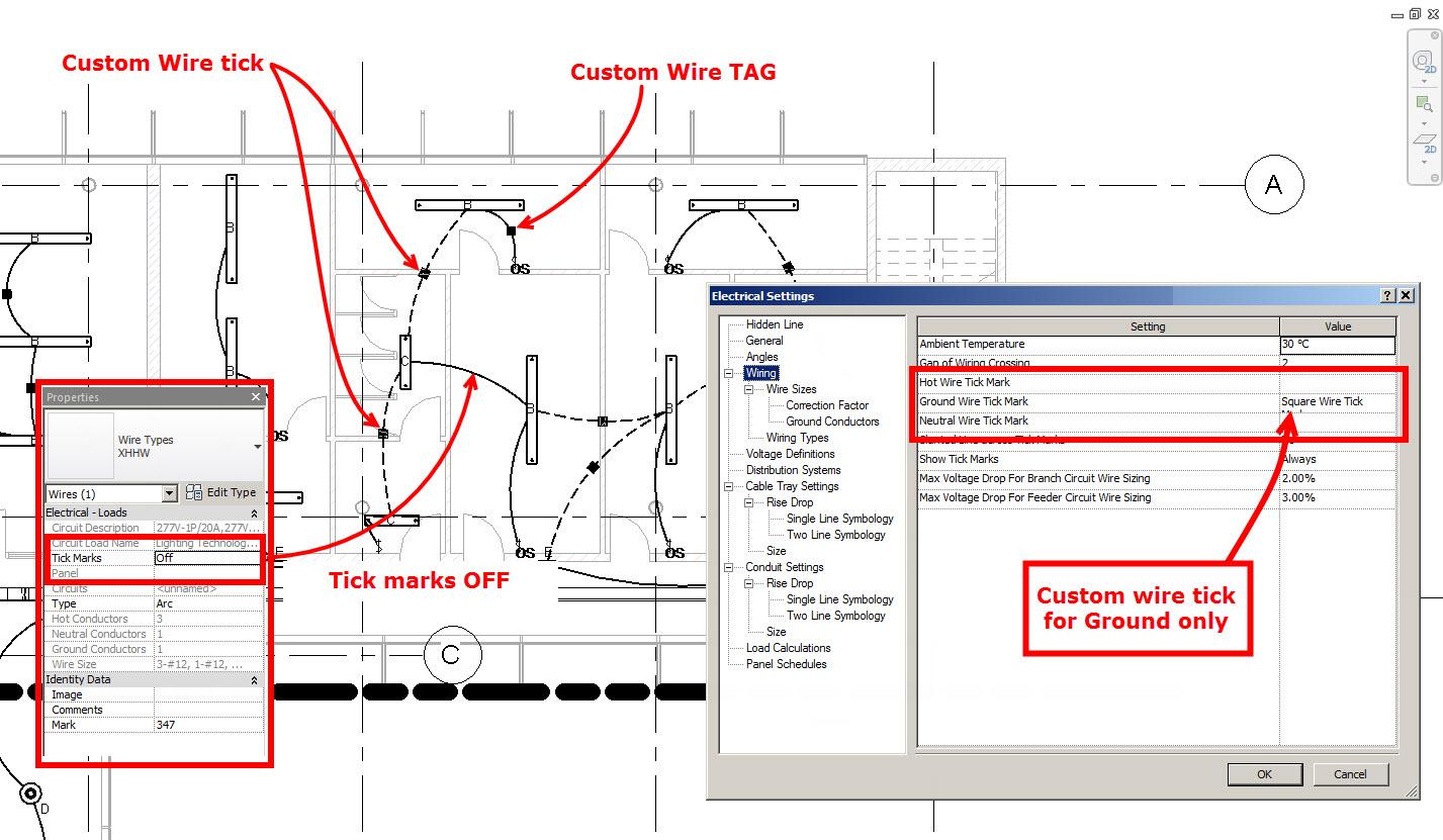 Rapid Start Fluorescent Light Circuit Diagram Wiring