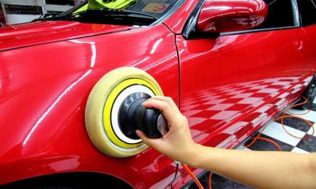 How to Grow an Auto Detailing Business