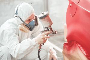 aint Repair Services - AutoDetailGuide