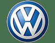 Volkswagen car brand