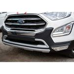 ford-ecosport-2018-rear-front-guard-1-500×500