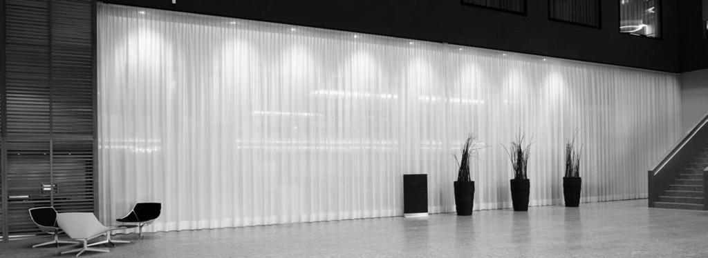 silent gliss electric curtain track systems pdf free download