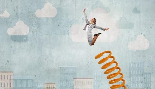 ネットワークビジネスを簡単にし、組織をグングン伸ばす3つの方法