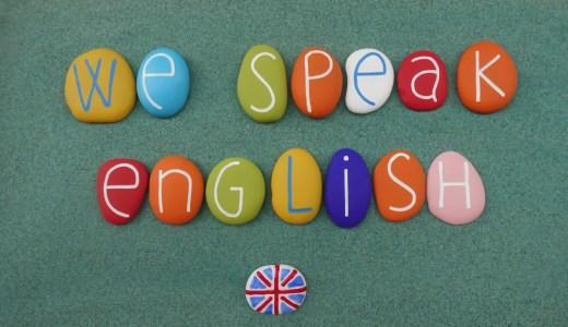 英会話の体験レッスンが実はドログバというMLMの勧誘だった!