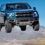 2020 Ford F 150 Raptor Review Specs And Price In Uae Autodrift Ae