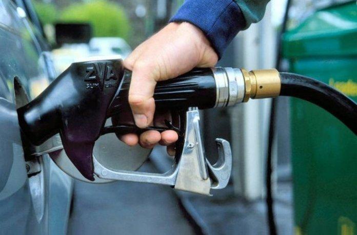 Крымский бензин будет иметь такую же цену, как и российский