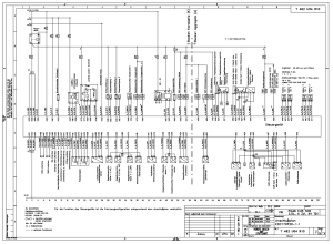 ECU Circuit Diagram for Bosch (ECU Schematic)  AUTODTCNET