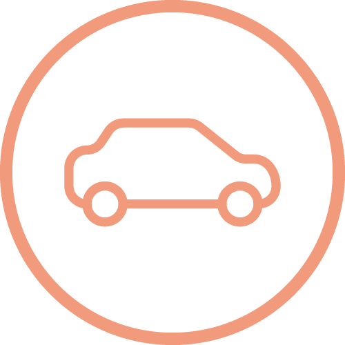 permis-voiture-agen