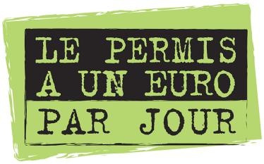 permis-1-euro-agen