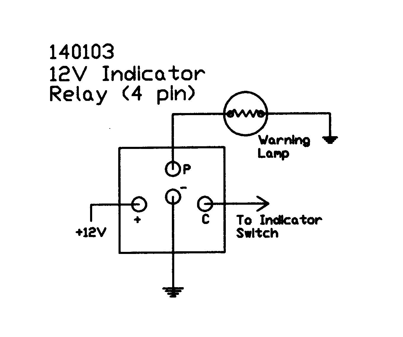 Wiring A Timer Switch For Light