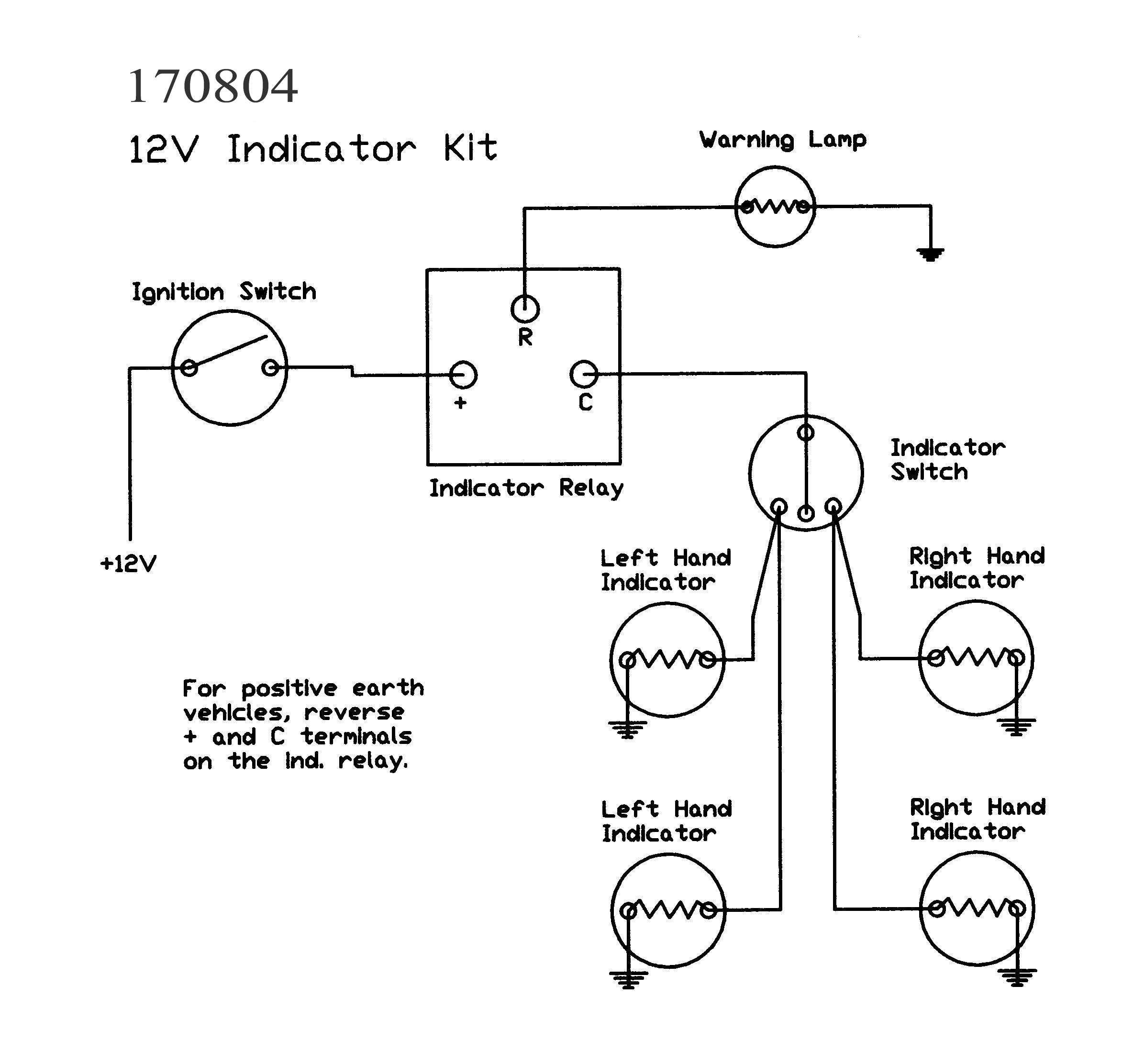 170804_(12v)_schematic?resize=665%2C625&ssl=1 flasher wiring diagram the best wiring diagram 2017 flasher unit wiring diagram at crackthecode.co
