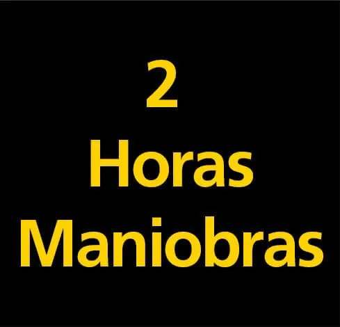 2-Clases-Maniobras--Autoescuela-Gala