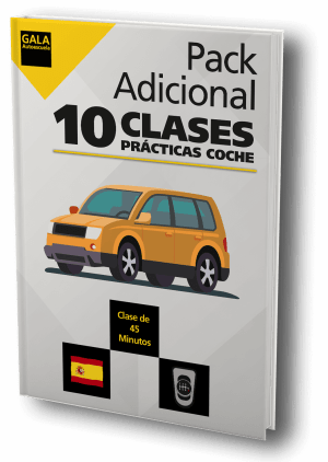 10-clases-practicas-coche