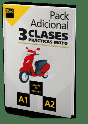 3-clases-practicas-motos-30-min