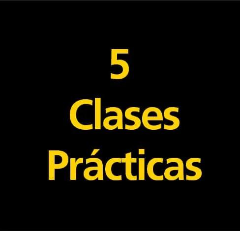 5-clases-practicas-Autoescuela-Gala