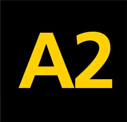 a2-producto-Autoescuela-Gala