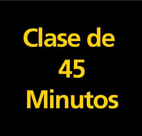 clase-45-minutos-Autoescuela-Gala