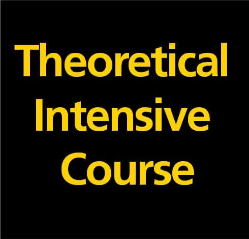 theoretical-intensive-course-Autoescuela-Gala
