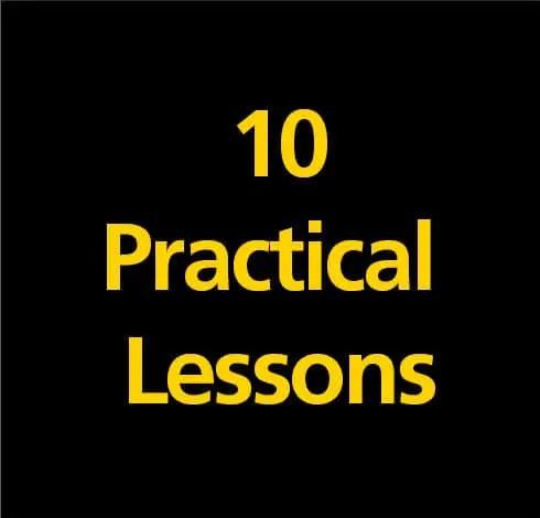 10-practical-lessons-Autoescuela-Gala
