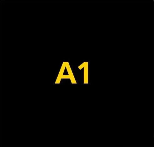 tarifa-plana-a1-Autoescuela-Gala