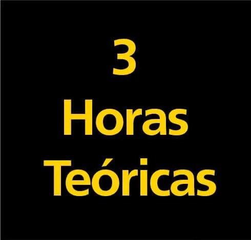3-horas-teóricas-Autoescuela-Gala