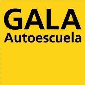 Logo-Autoescuela-Gala
