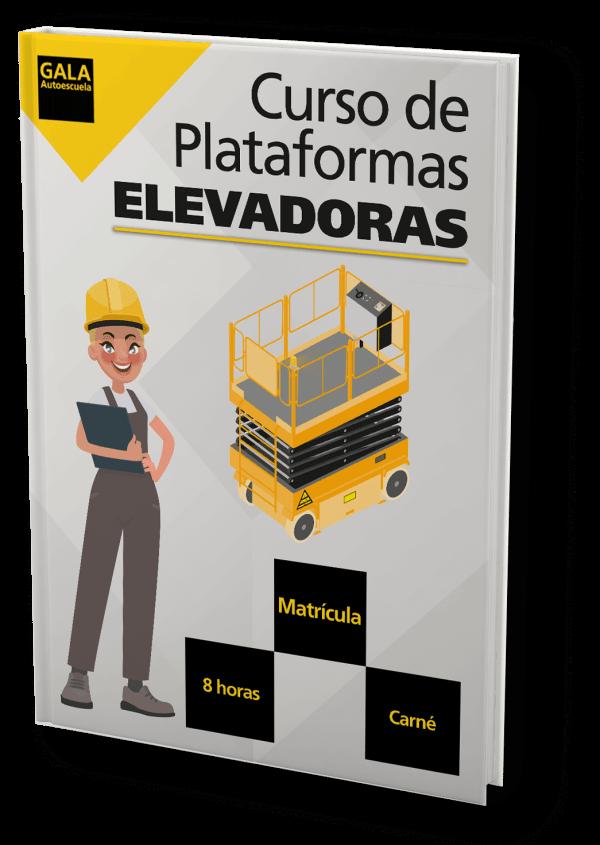 curso-plataformas-elevadoras