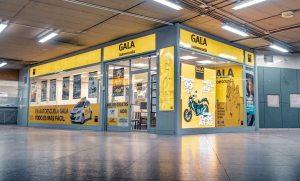 Aula-Atocha-Autoescuela-Gala-En-Madrid
