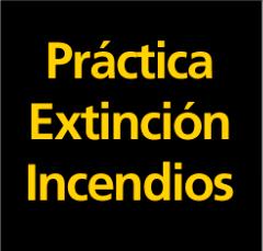basico-cisterna-practica-extincion-incendios