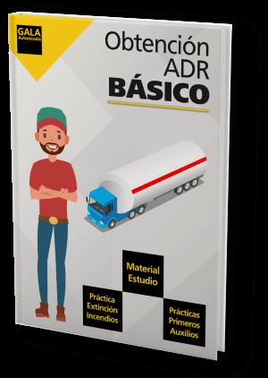 carnet-ADR-obtencion-basico