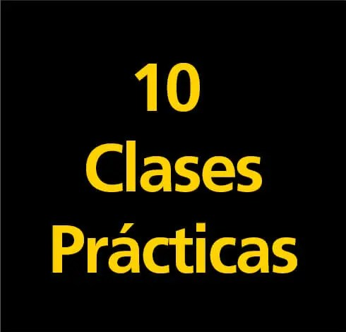10-clases-practicas