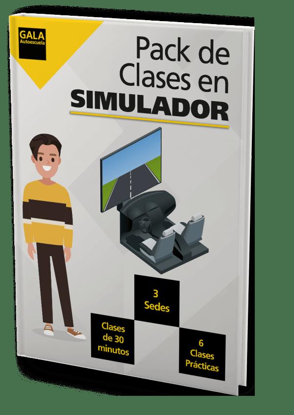 simulador-coche-6-clases
