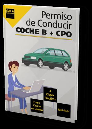 producto-b-cpo