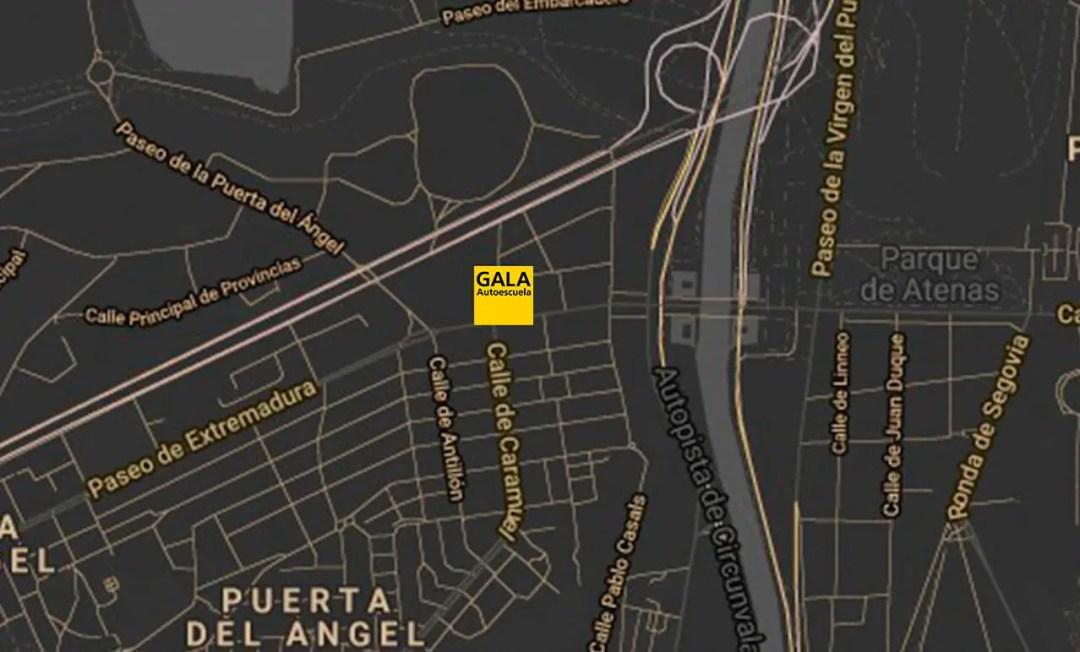 paseo-extremadura-imagen-mapa-sedes-movil