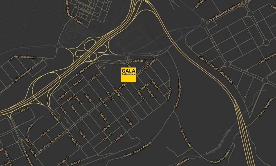 oficinas-centrales-imagen-mapa-sedes-movil
