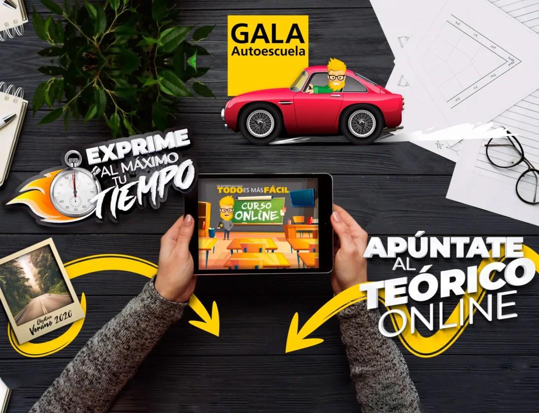 clases-teoricas-online-autoescuela-gala