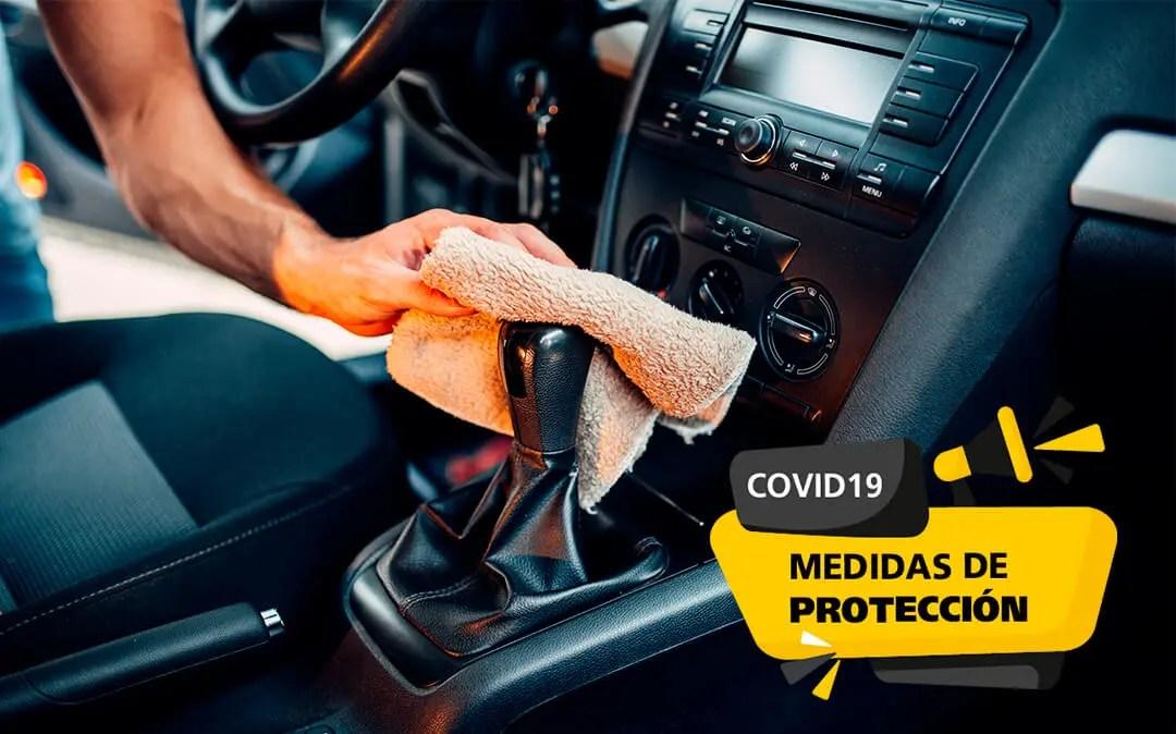 Cabecera-medidas-proteccion-covid-autoescuela-gala