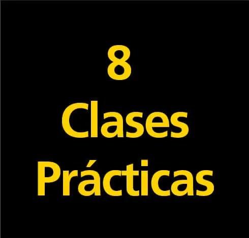 8-clases-practicas