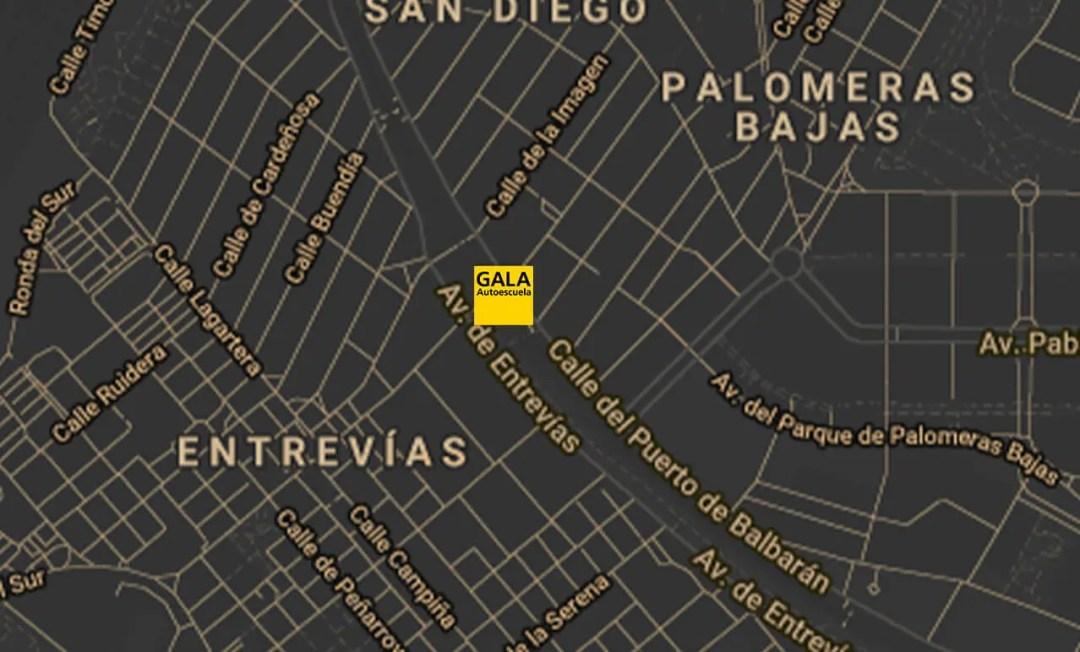 entrevias-imagen-mapa-sedes-movil