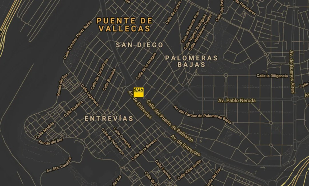entrevias-imagen-mapa-sedes