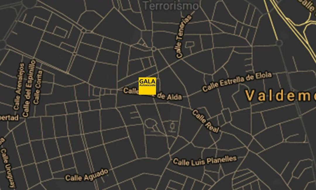 valdemoro-centro-imagen-mapa-sedes-movil